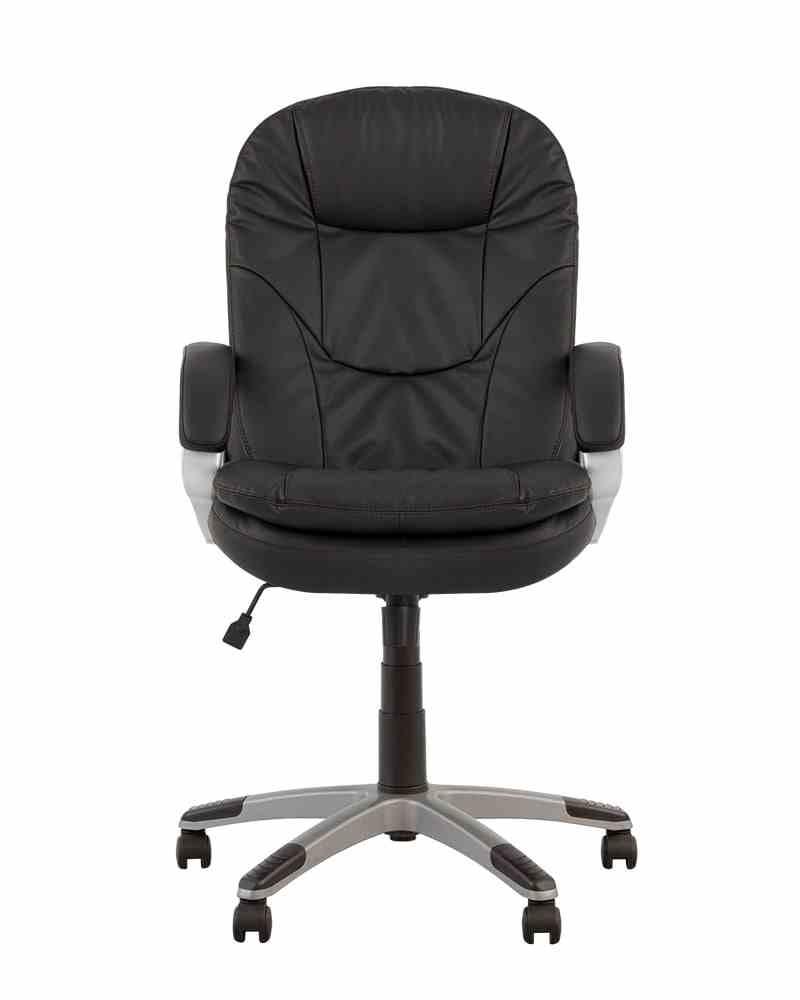 Крісло керівника BONN KD Tilt PL35 1