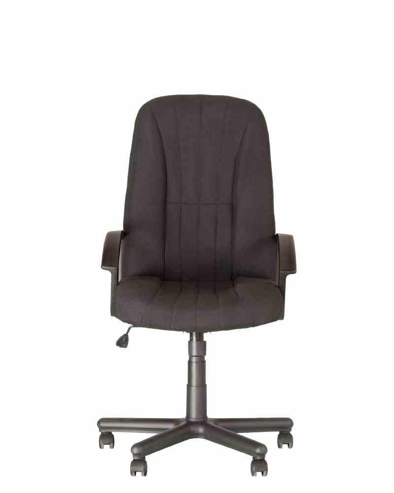 Крісло керівника CLASSIC Tilt PL64 1