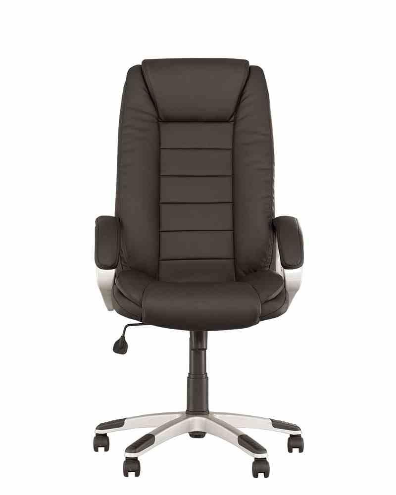 Крісло керівника DAKAR Tilt PL35 1