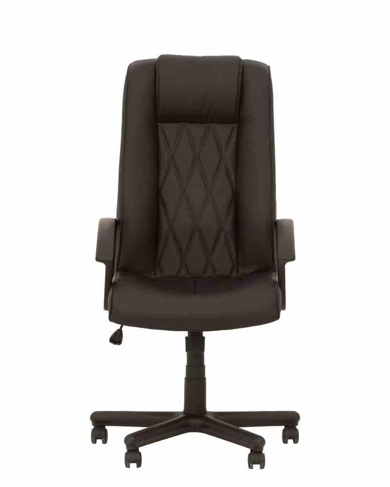 Крісло керівника ELEGANT Tilt PM64 1