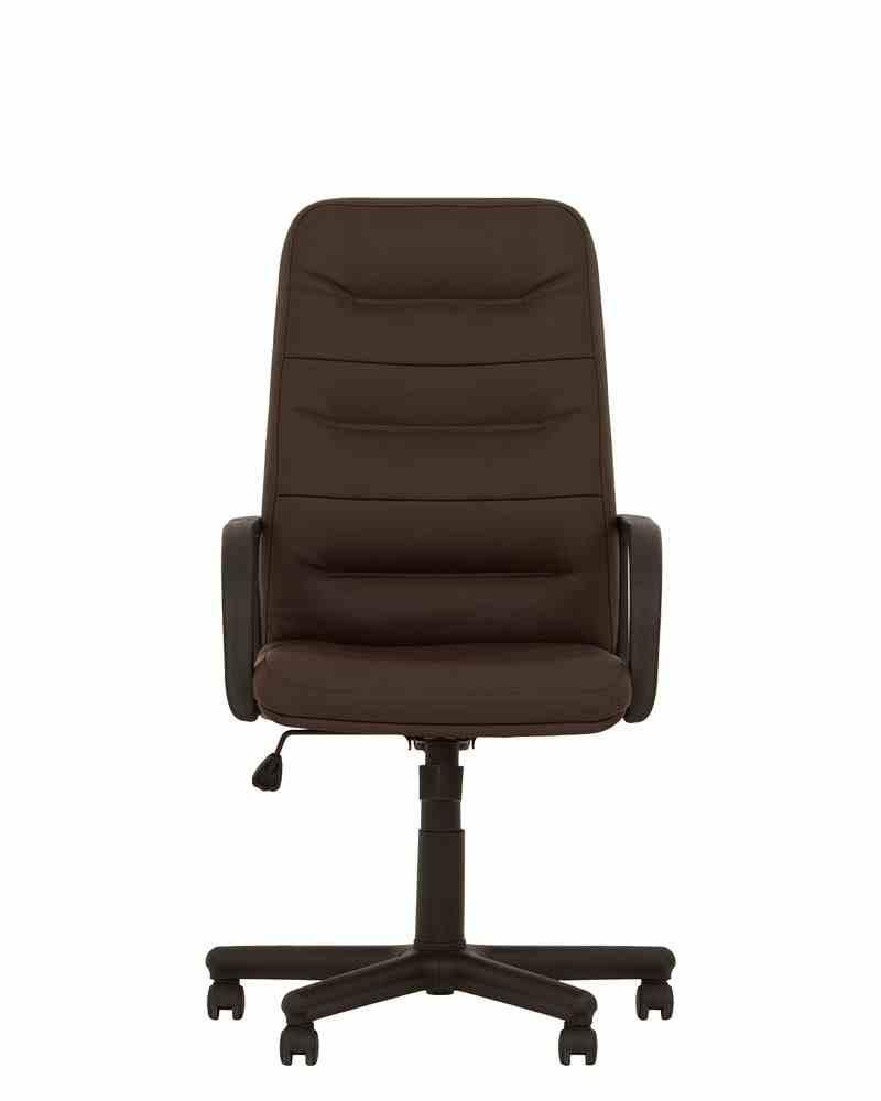 Крісло керівника EXPERT Tilt PM64 1