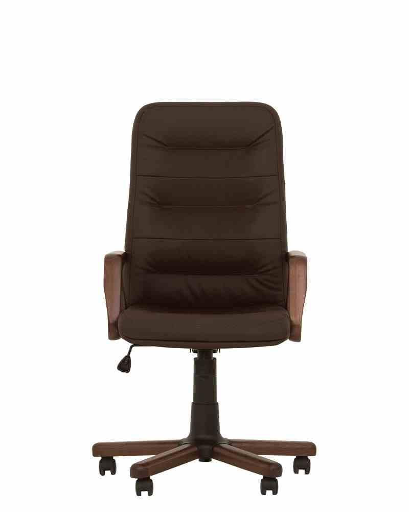 Крісло керівника EXPERT extra Tilt EX1 1