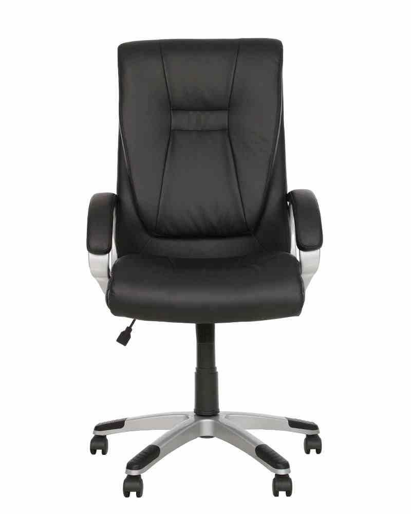 Крісло керівника FENIX Tilt PL35 1