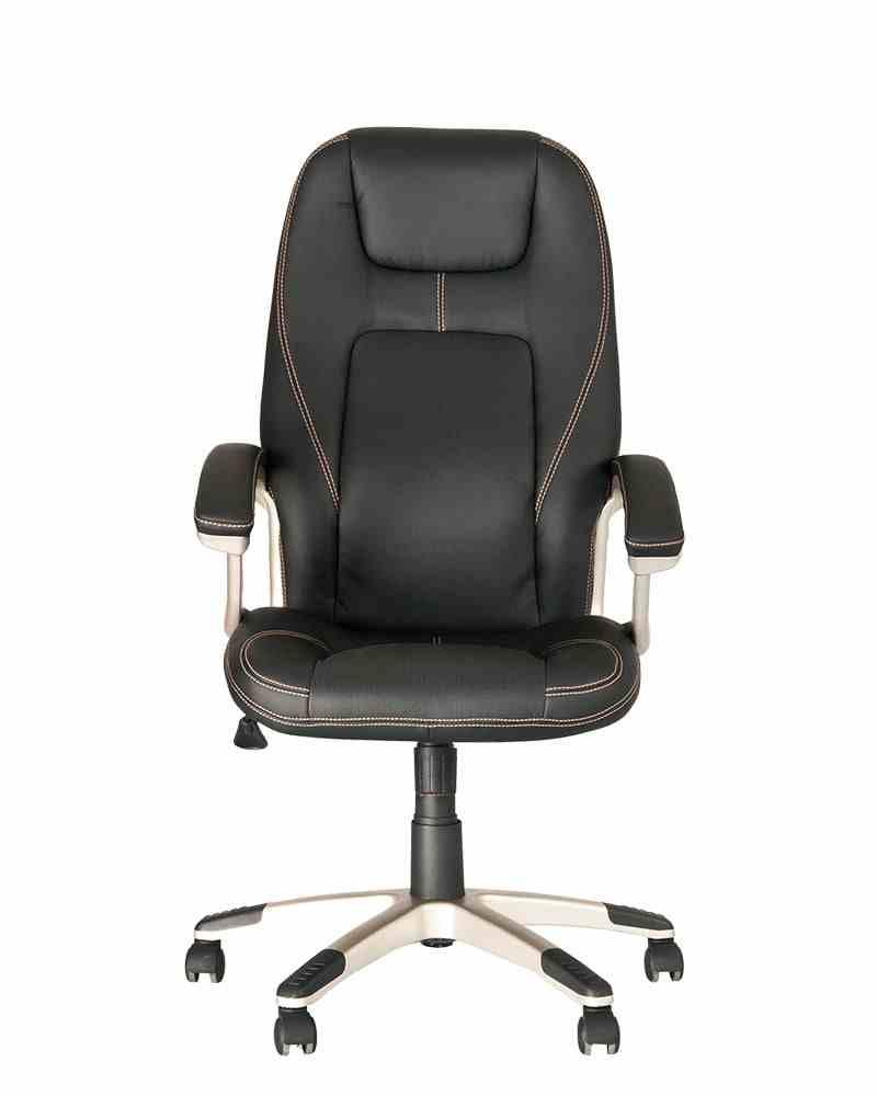 Крісло керівника FORSAGE Tilt PL35 1