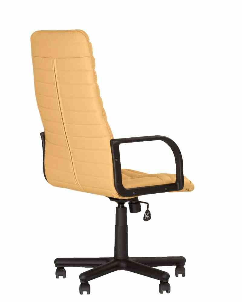 Крісло керівника GALAXY Tilt PM64 1