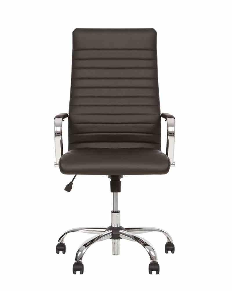 Крісло керівника LIBERTY Tilt CHR68 0