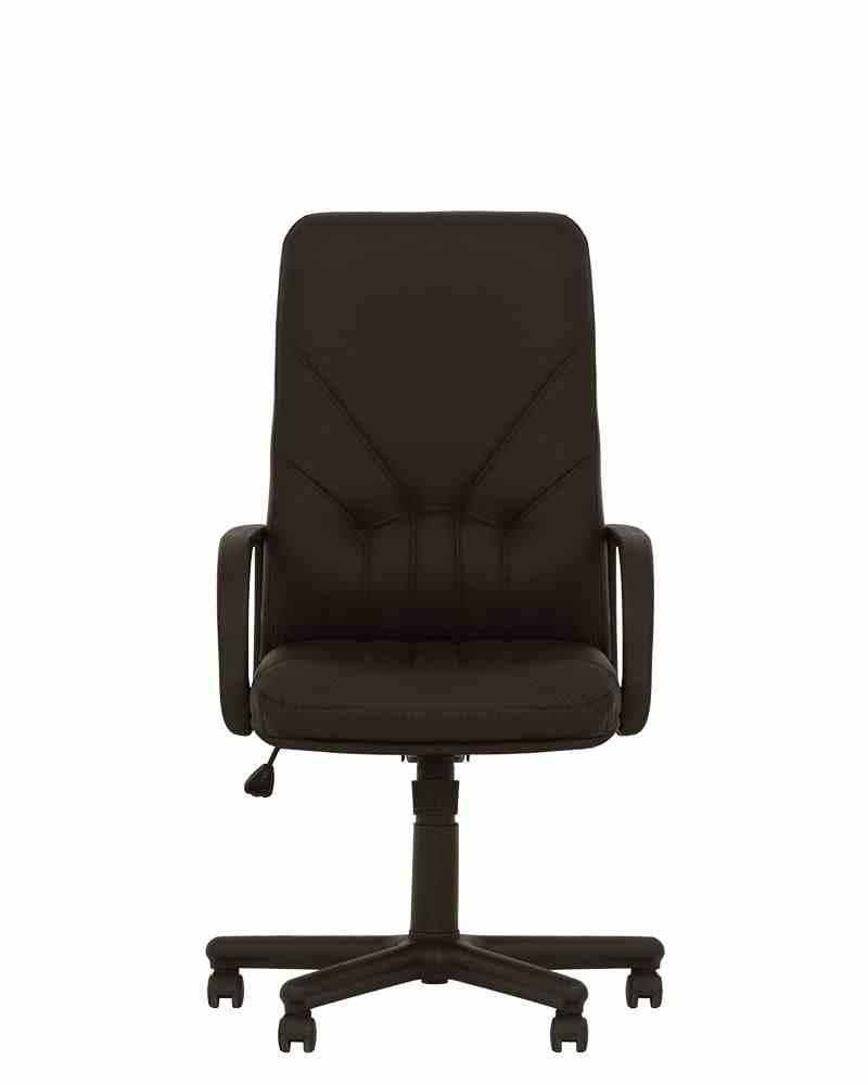 Крісло керівника MANAGER Tilt PM64 1