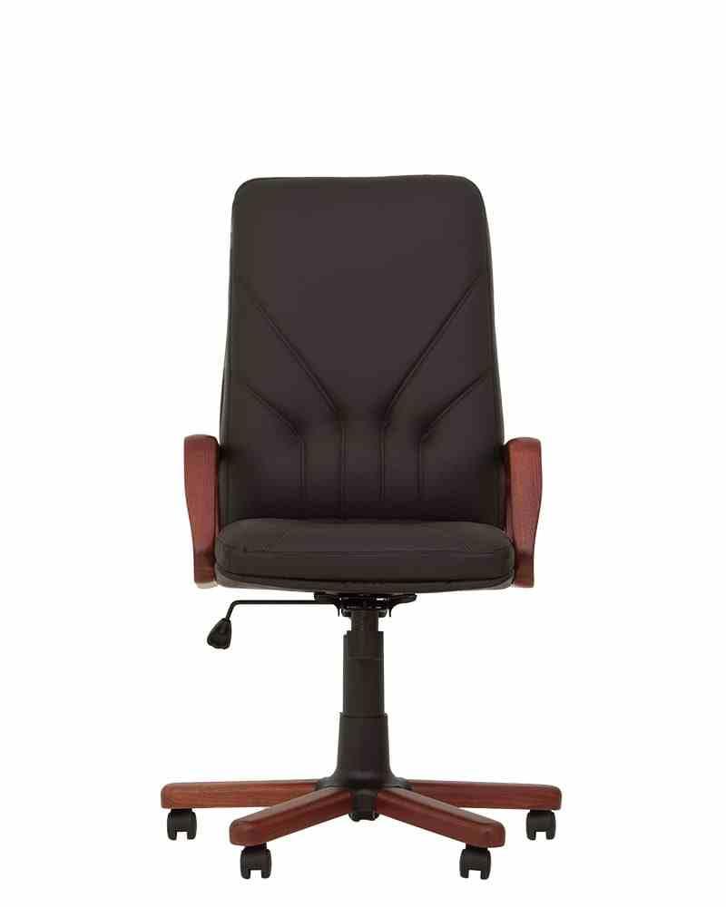 Крісло керівника MANAGER extra Tilt EX1 1