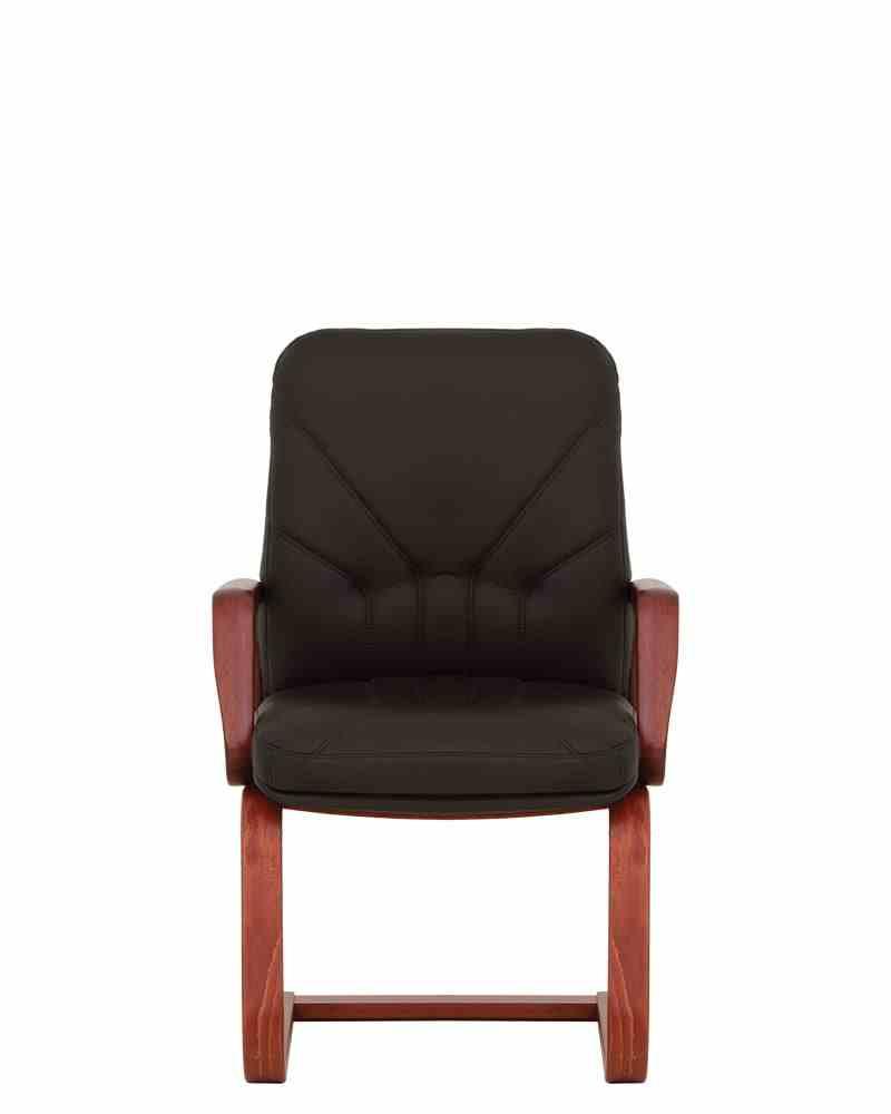 Крісло конференційне MANAGER extra CF LB 0
