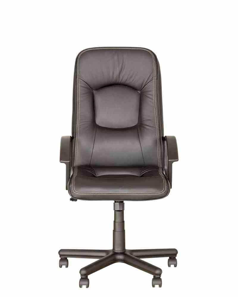 Крісло керівника OMEGA BX Tilt PM64 1