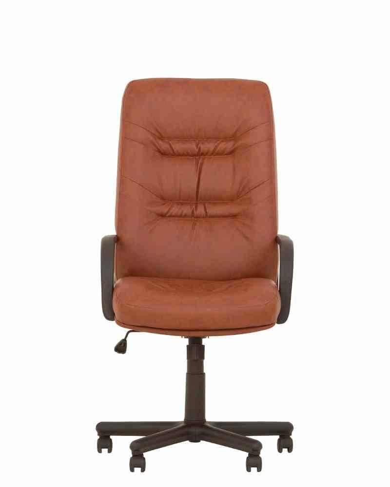 Крісло керівника MINISTER Tilt PM64 1