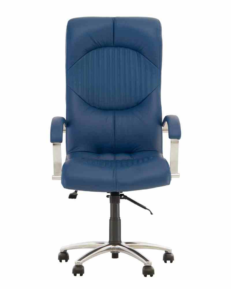 Крісло керівника GERMES STEEL Anyfix AL68 0