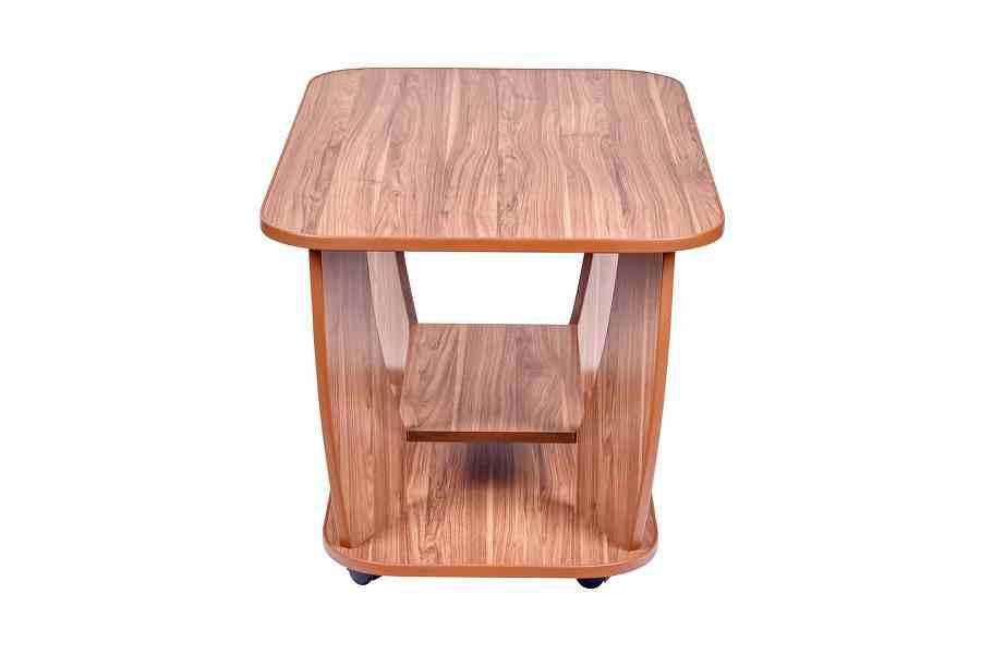 Журнальний стіл Сіріус 0