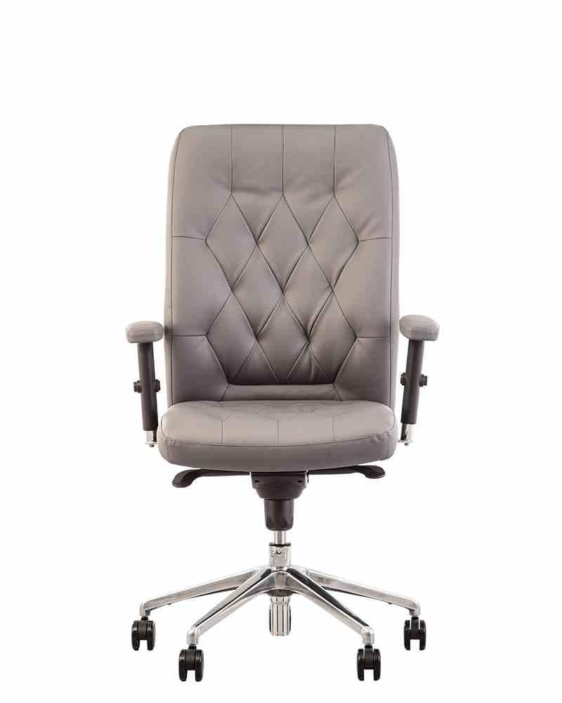 Крісло CHESTER R steel ES AL70 0