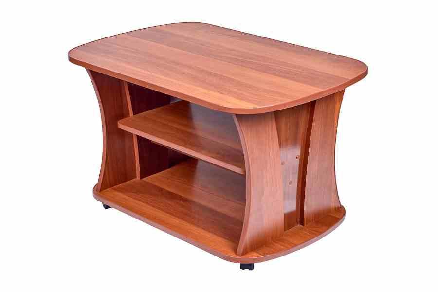 Журнальний стіл Тюльпан 2