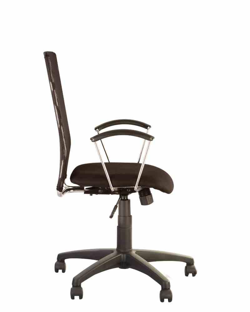 Крісло офісне EVOLUTION SL PL64 1