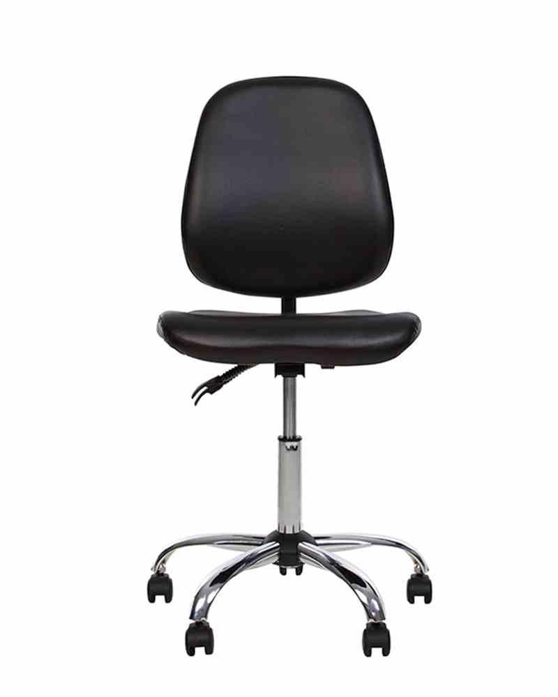 Крісло для лабораторій MEDICO GTS Freelock+ CHR68 1