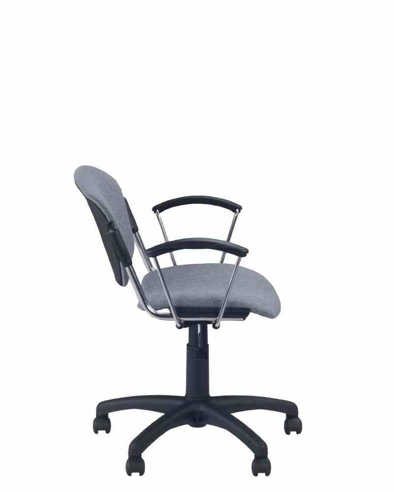 Крісло офісне ERA GTP chrome PL62 1