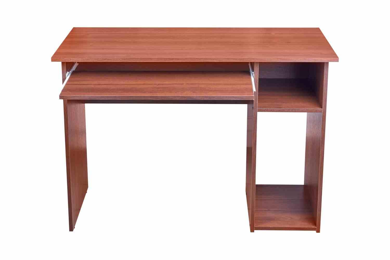 Комп'ютерний стіл Скаут 0