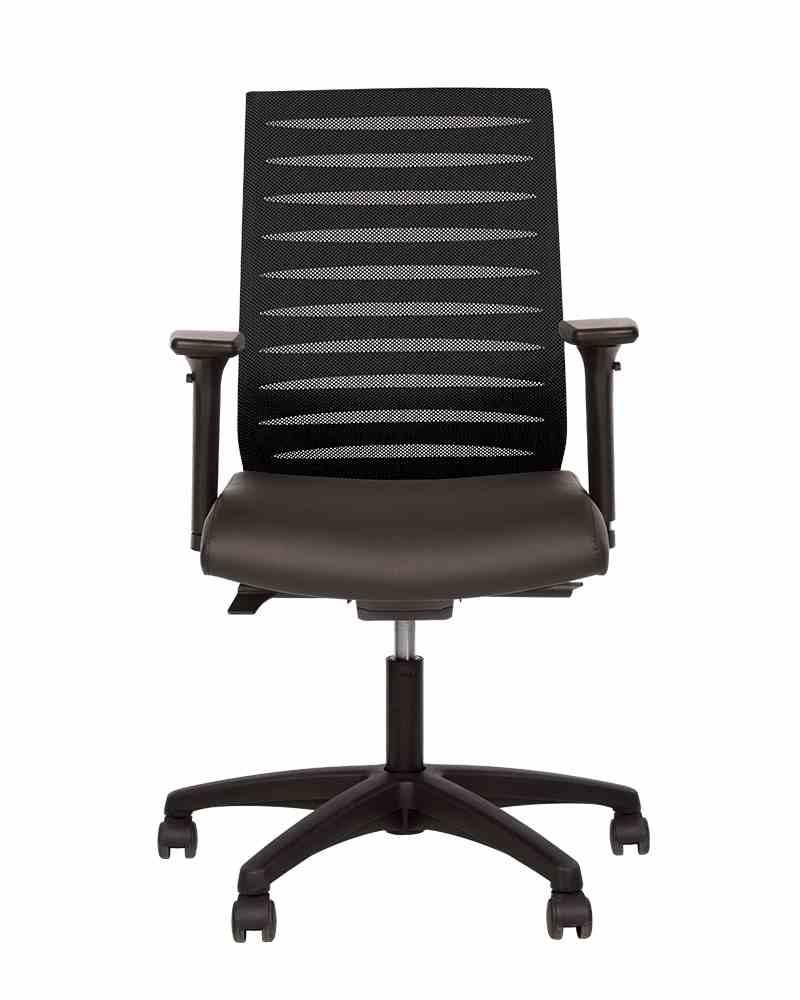 Крісло офісне XEON R SFB PL64 0