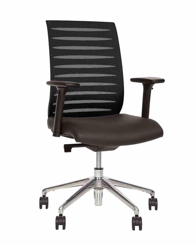 Крісло офісне XEON R SFB AL70 1