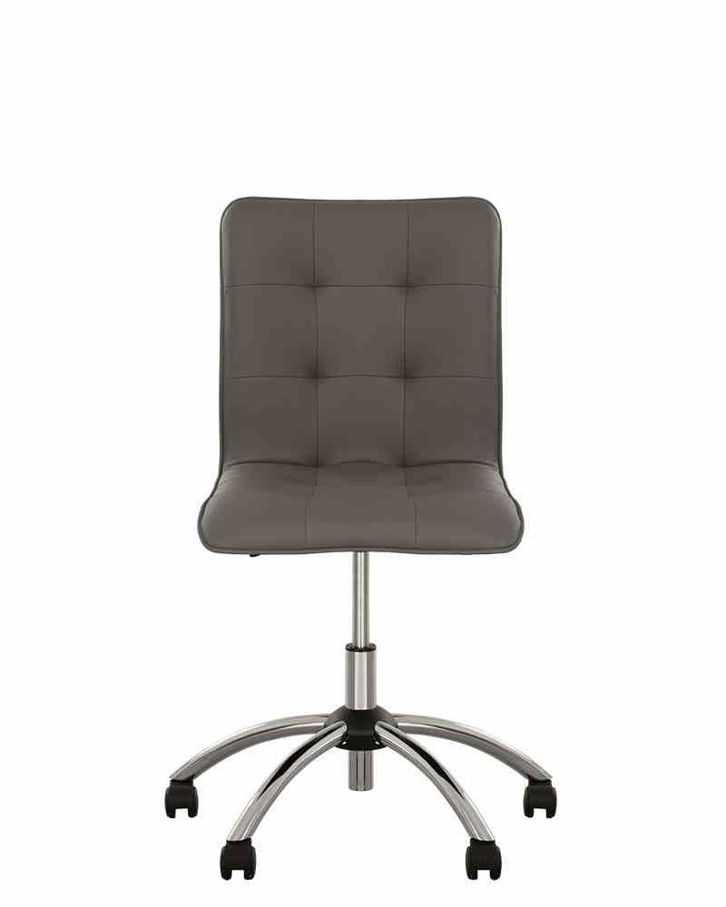 Крісло офісне MALTA GTS CHR10 0