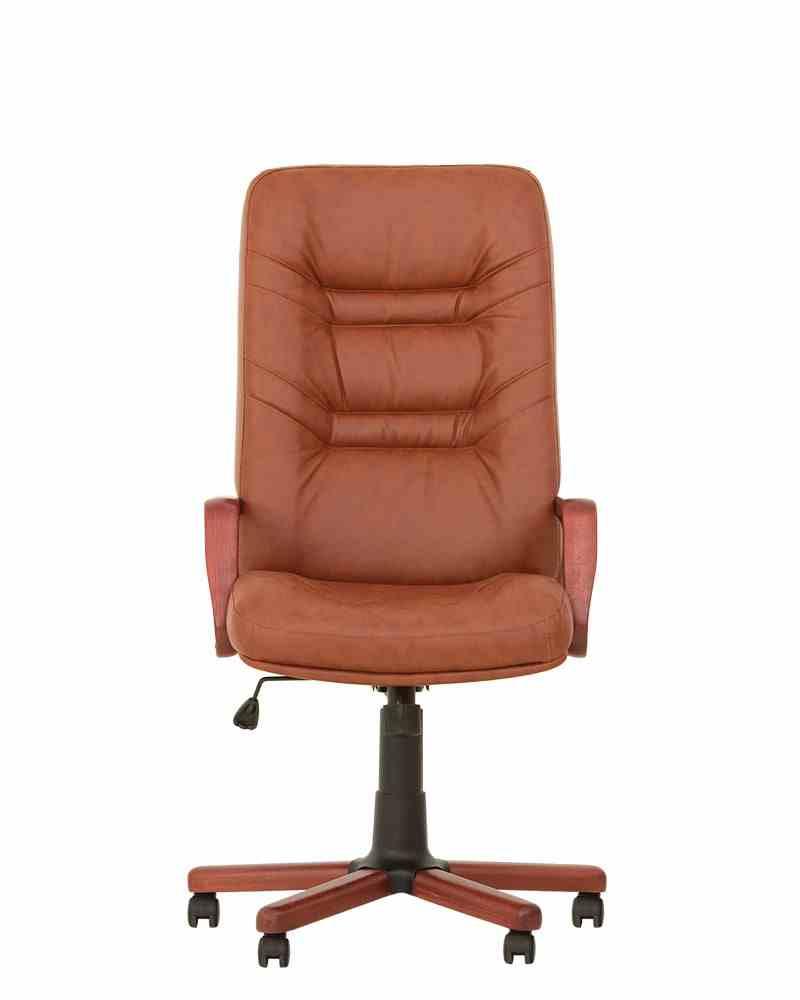 Крісло керівника MINISTER extra Tilt EX1 1