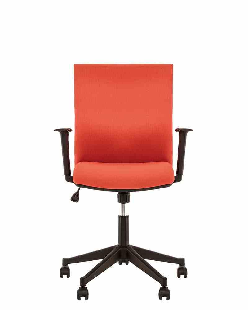 Крісло офісне CUBIC GTR SL PL66 1