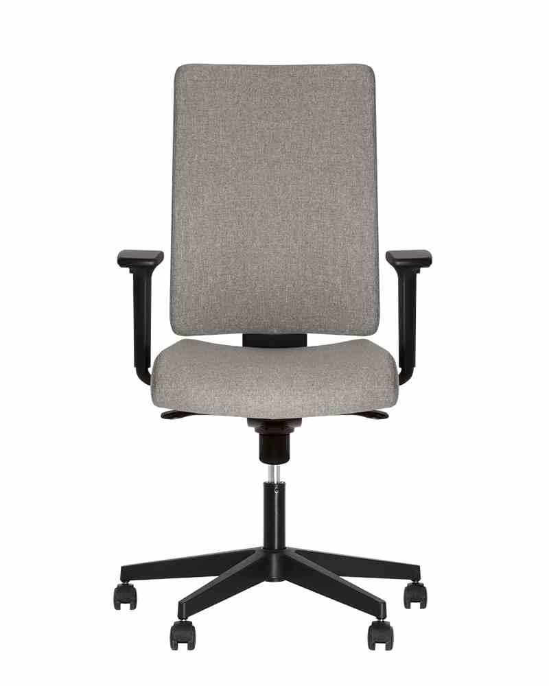 Крісло офісне TAKTIK R ES PL70 1