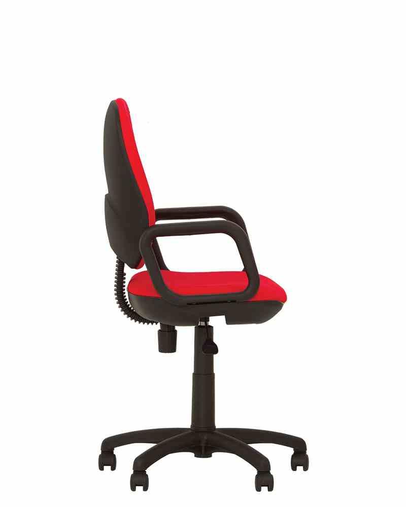Крісло офісне COMFORT GTP Freestyle PL62 1