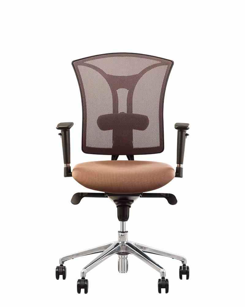 Крісло офісне PILOT R net ES AL70 0