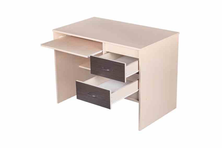 Комп'ютерний стіл Рома 1