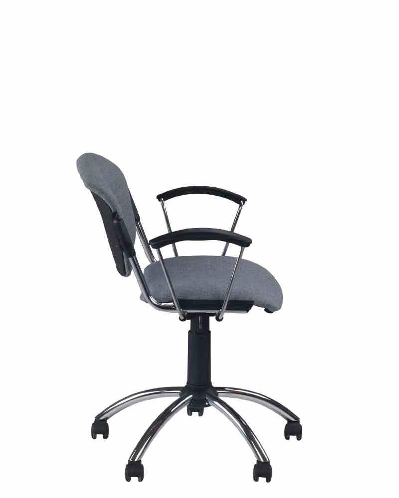 Крісло офісне ERA GTP chrome CHR10 1