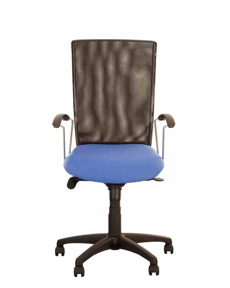 Крісло офісне EVOLUTION TS PL64 0
