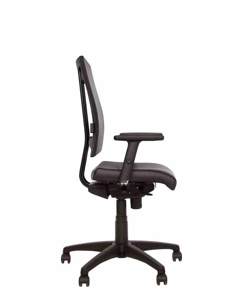 Крісло офісне @-MOTION R ES PL 64 1