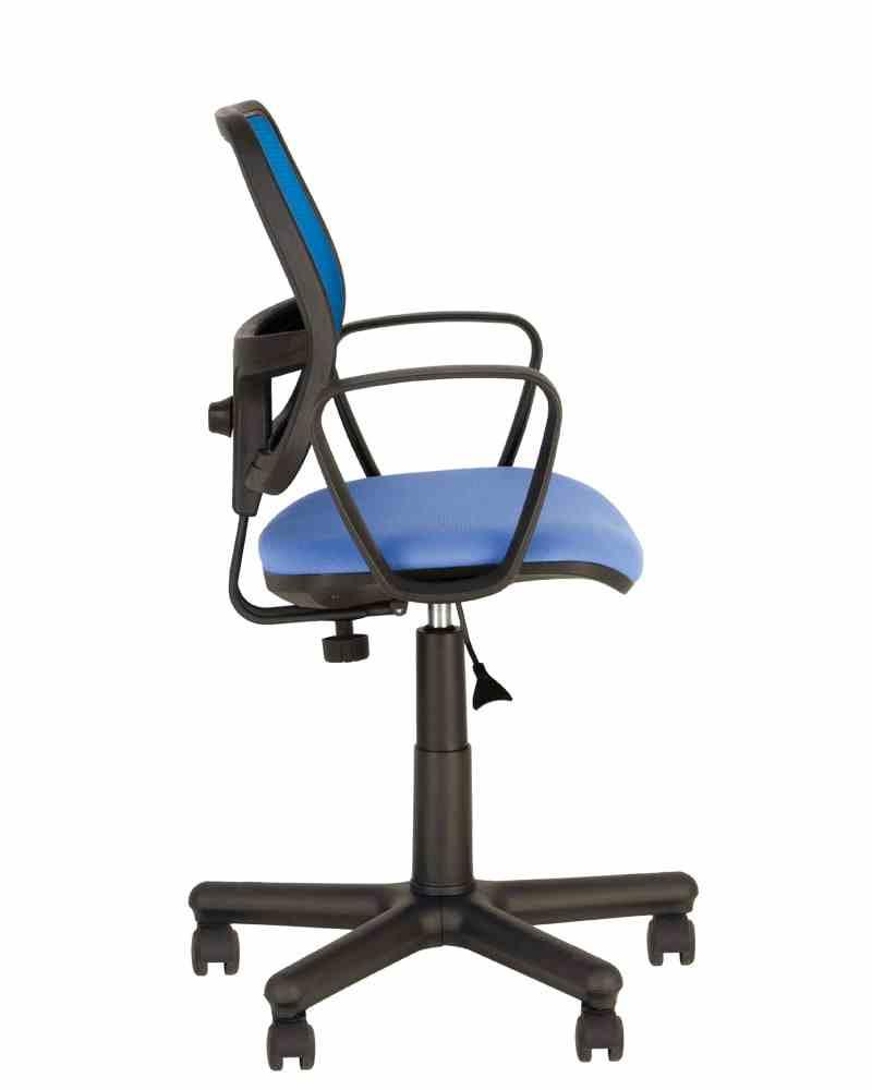 Крісло офісне ALFA GTP PM60 0