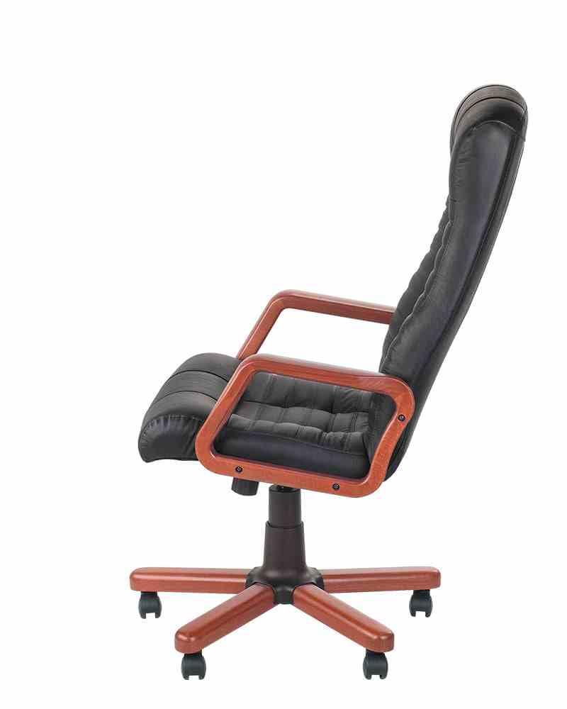 Крісло керівника ATLANT extra Tilt EX1 0