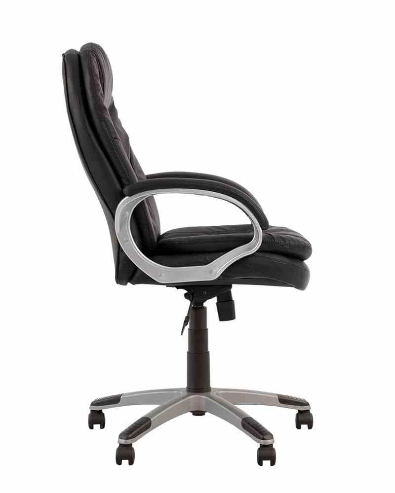 Крісло керівника BONN KD Tilt PL35 0