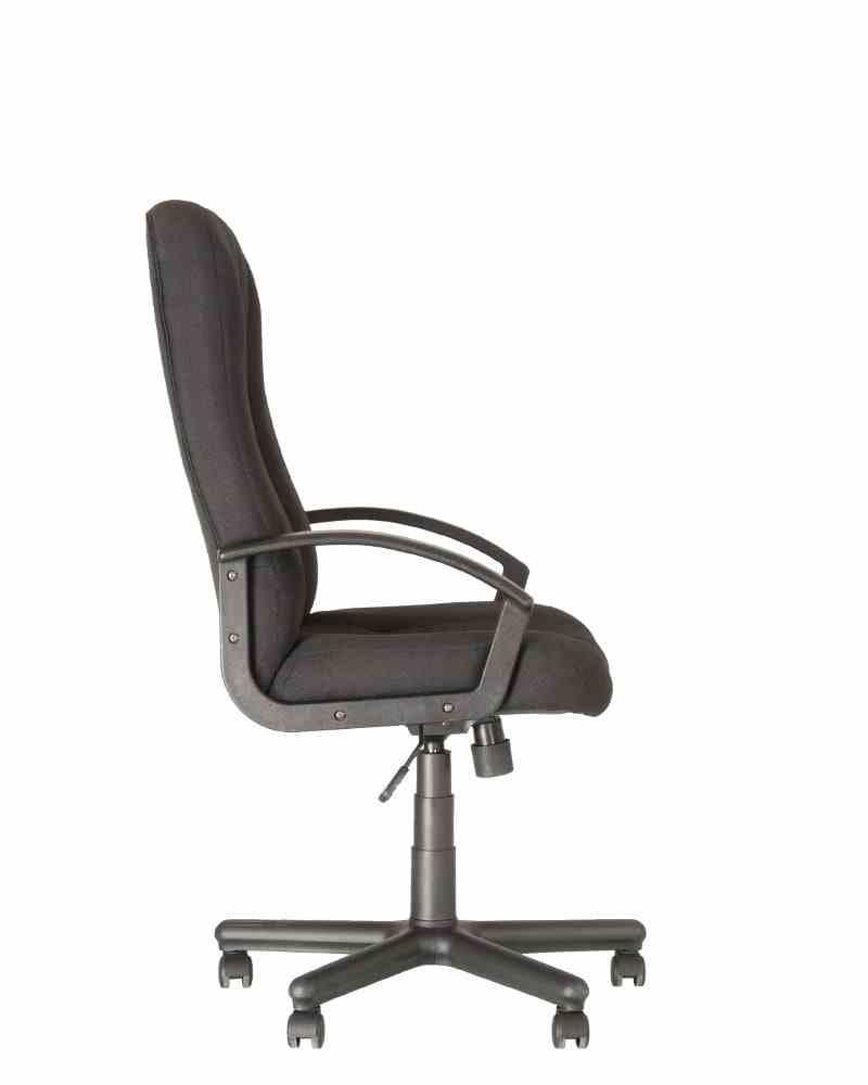 Крісло керівника CLASSIC Tilt PL64 0