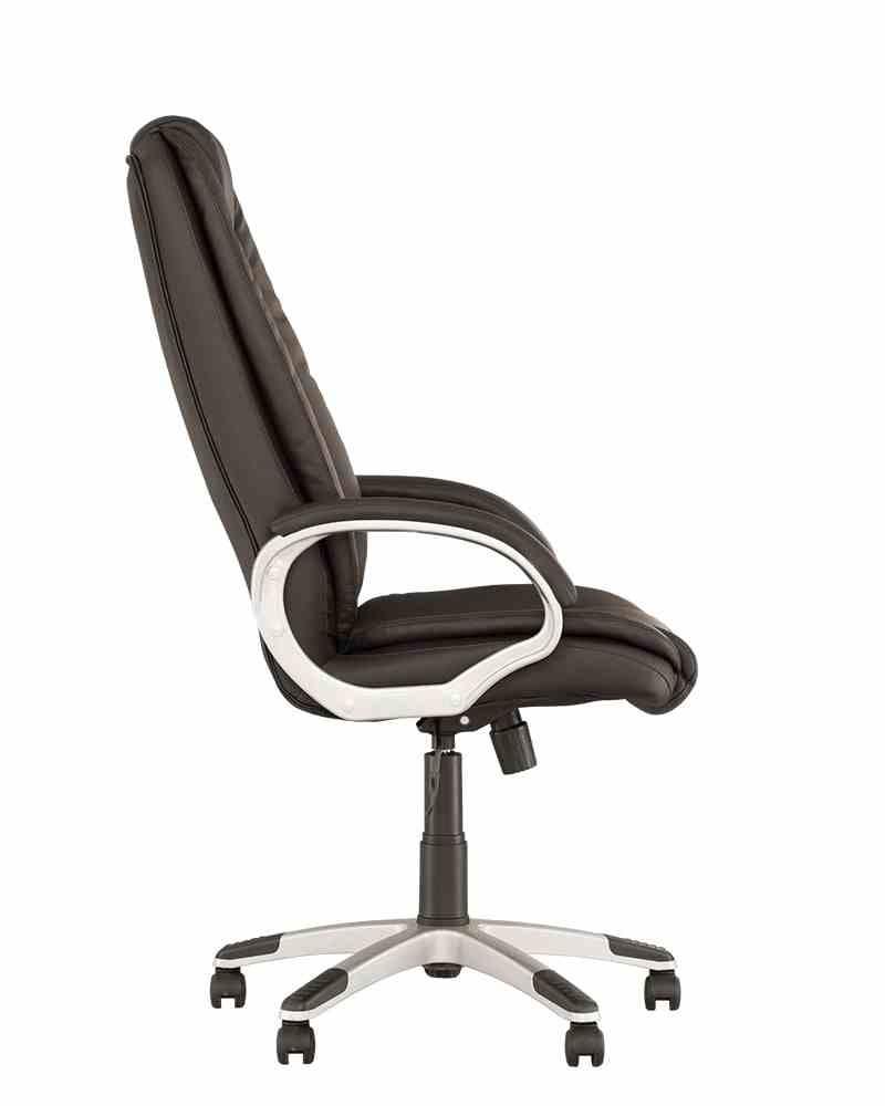 Крісло керівника DAKAR Tilt PL35 0