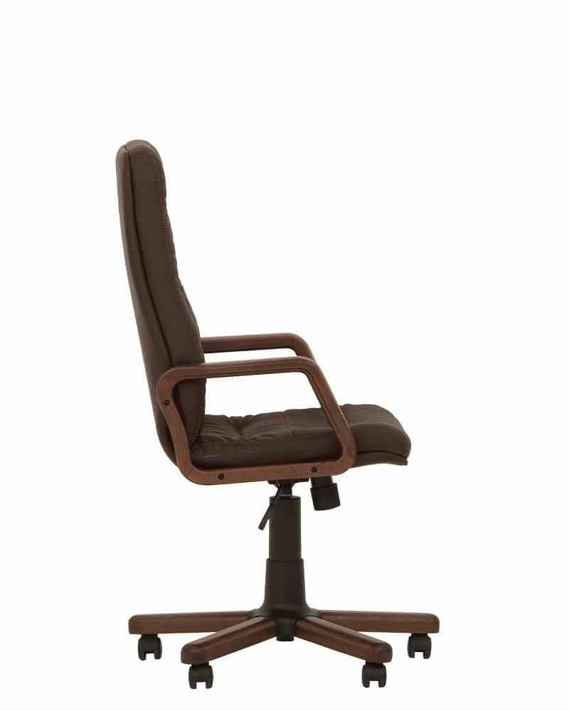 Крісло керівника EXPERT extra Tilt EX1 0