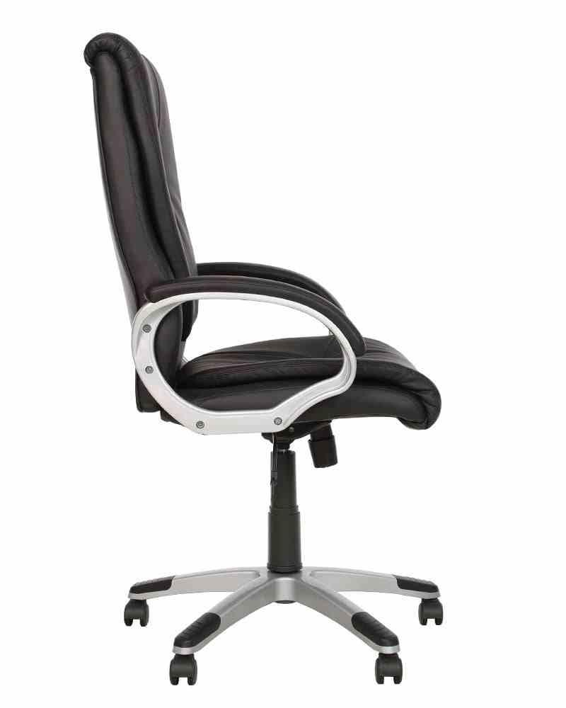 Крісло керівника FENIX Tilt PL35 0