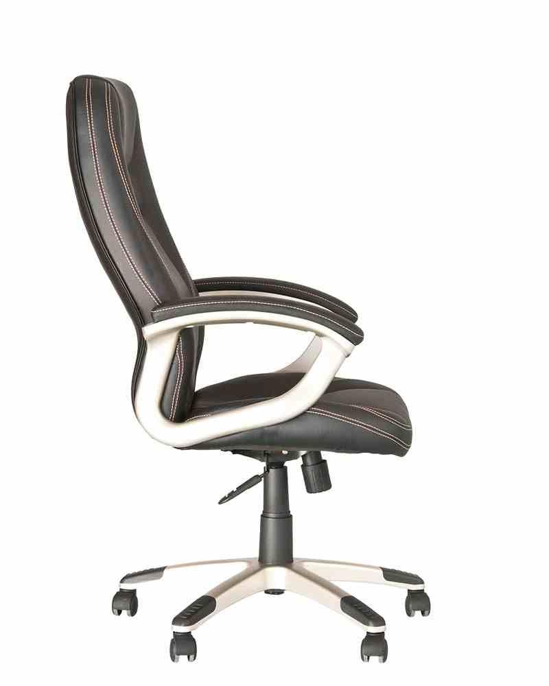 Крісло керівника FORSAGE Tilt PL35 0