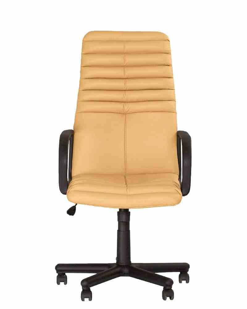 Крісло керівника GALAXY Tilt PM64 0