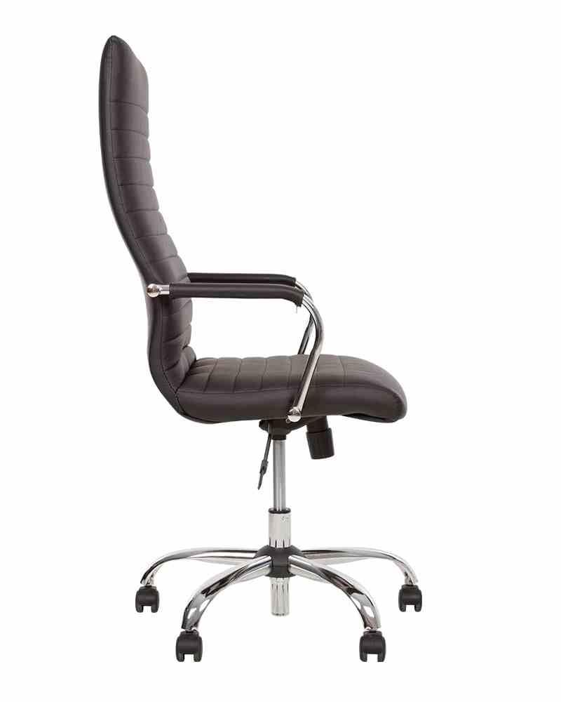 Крісло керівника LIBERTY Tilt CHR68 1