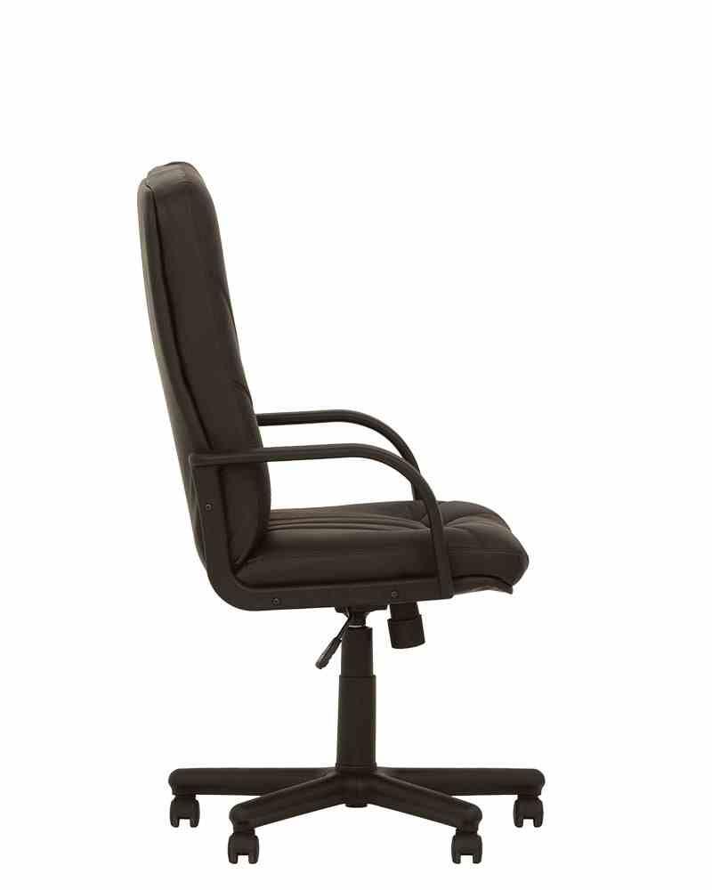 Крісло керівника MANAGER Tilt PM64 0