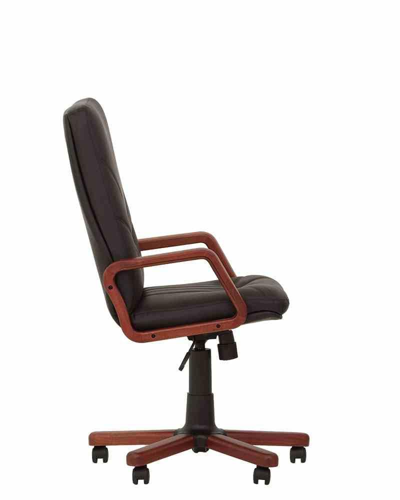 Крісло керівника MANAGER extra Tilt EX1 0