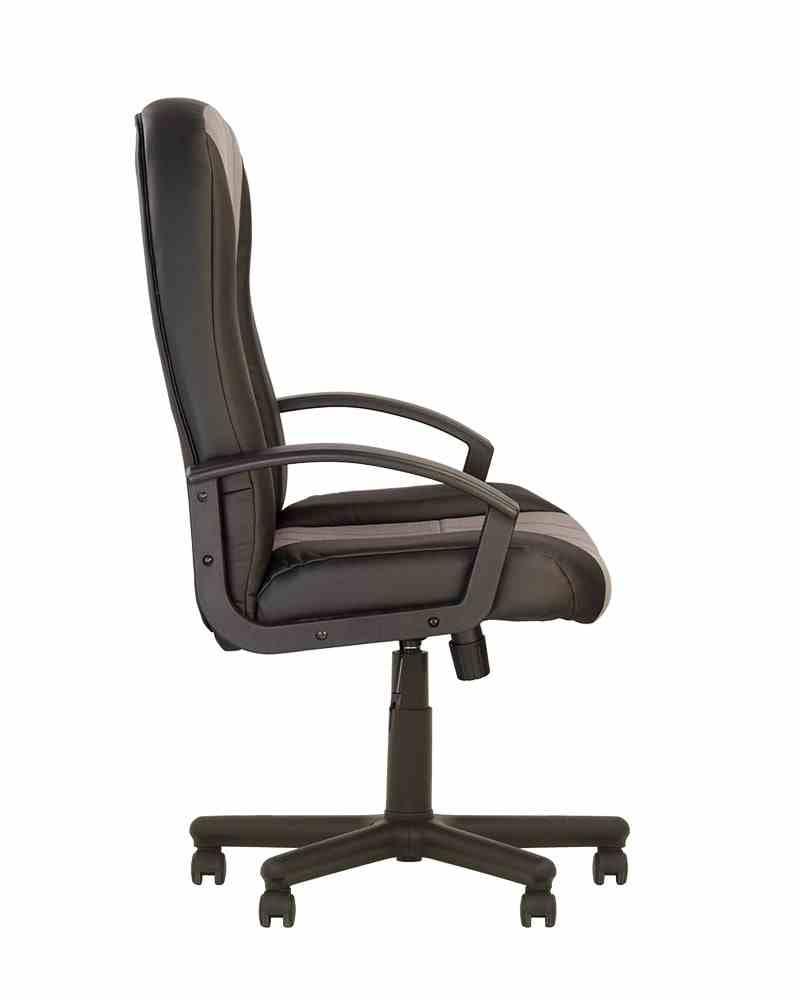 Крісло керівника MEXICO Tilt PM64 1