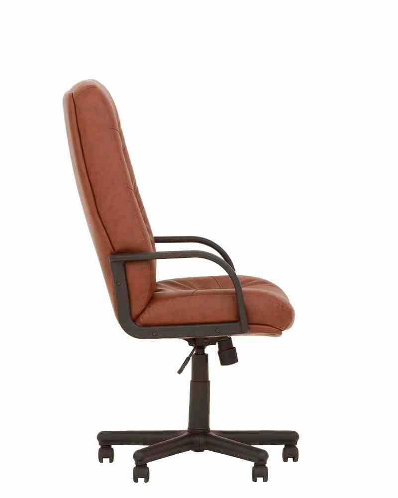 Крісло керівника MINISTER Tilt PM64 0