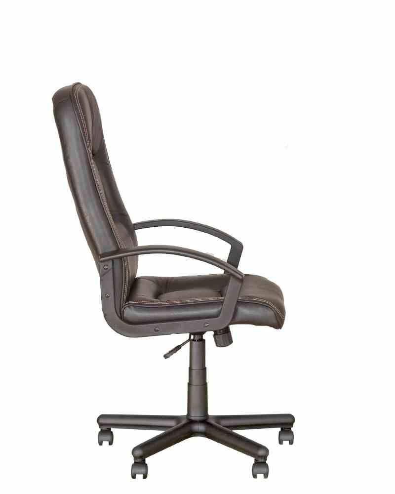 Крісло керівника OMEGA BX Tilt PM64 0
